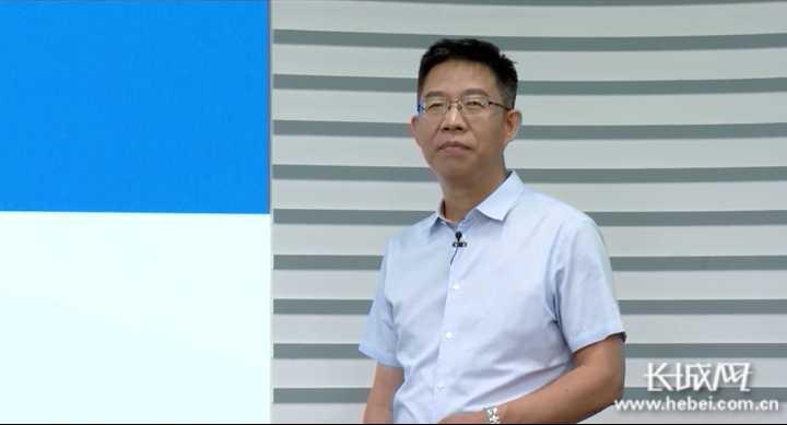 """河北:实施县域科技创新跃升计划 打通科技创新""""最后一公里"""""""