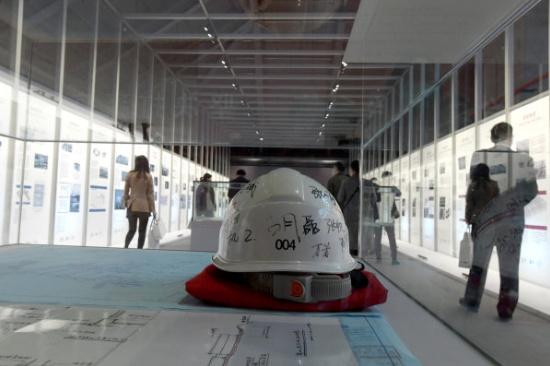 2020武汉设计日暨武汉设计发布盛典举行 火神山雷神山医院设计建设获至高荣誉